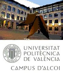 campus alcoy