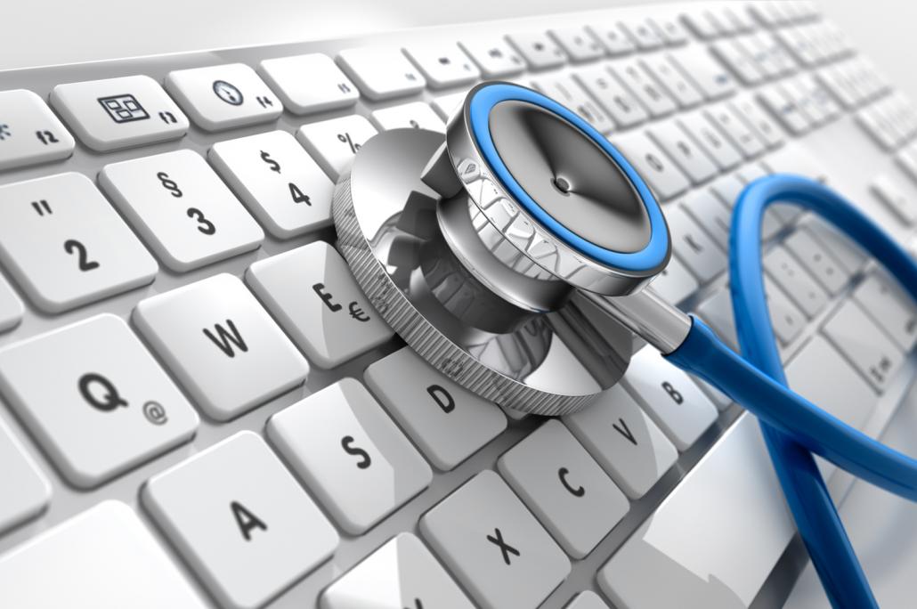 La importancia de un buen Diagnóstico - Progressa Lean
