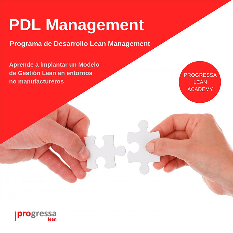 pdl-management-img