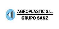 Agroplastics