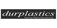 Durplastic