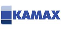 Kamax