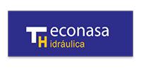 Teconasa
