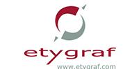 etygraf