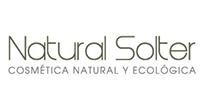natural soler