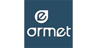 ormet