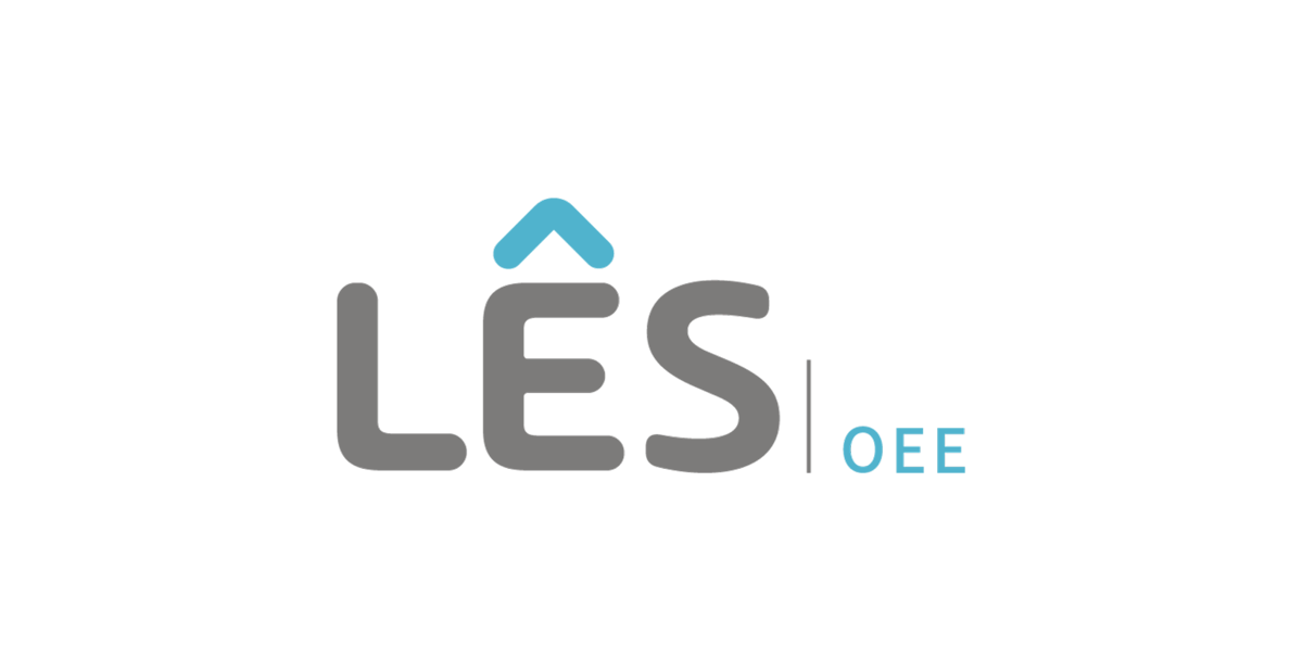 lees-oee-opt2